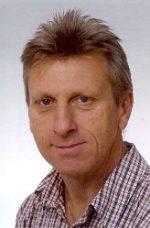 Helmut Ummelmann