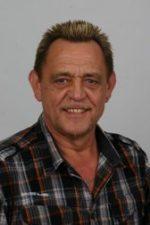 Roland Schößler